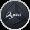 SpeedCash  Price Tops $0.91