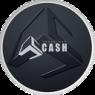 SpeedCash Trading Up 13.2% This Week