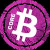 Bitcore Reaches 24 Hour Trading Volume of $158,145.00 (BTX)