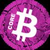 Bitcore 1-Day Trading Volume Tops $695,558.00