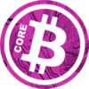 Bitcore  Hits 24 Hour Trading Volume of $49,167.00