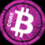 Bitcore (BTX)  Trading 16.6% Lower  Over Last Week