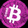Bitcore  Price Reaches $0.53