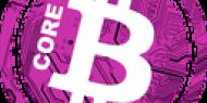 Bitcore  Price Up 0% Over Last Week