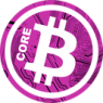 Bitcore  Trading Down 36.3% Over Last Week