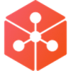 Lunyr  Reaches Market Capitalization of $27.71 Million