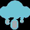 Condensate 24-Hour Volume Hits $6,215.00 (RAIN)