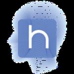 Humaniq 24-Hour Volume Tops $14,542.00 (HMQ)
