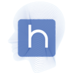 Humaniq (HMQ) Trading 5% Higher  Over Last 7 Days