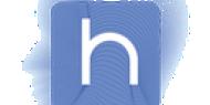 Humaniq Hits 1-Day Trading Volume of $86,609.00