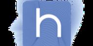 Humaniq One Day Trading Volume Tops $75,343.00