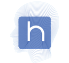 Image for Humaniq (HMQ) Tops 1-Day Volume of $88,756.00