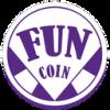 FUNCoin (FUNC) Market Capitalization Achieves $36,554.00