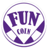 FUNCoin  Achieves Market Capitalization of $52,715.00