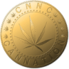 Cannation (CNNC) Price Down 58% This Week