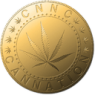 Cannation  Market Cap Reaches $4,262.00