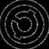Creativecoin (CREA) Reaches Market Capitalization of $385,618.00