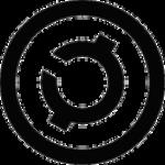 Creativecoin One Day Volume Reaches $1,810.00 (CREA)