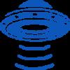Uniform Fiscal Object (UFO) Reaches Market Capitalization of $535,682.00