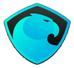 Image for Aragon (ANT) Price Hits $3.42 on Major Exchanges