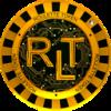 RouletteToken  Trading Down 12.8% Over Last 7 Days