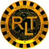 RouletteToken  Hits One Day Volume of $8,139.00
