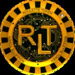RouletteToken Price Hits $0.0006 on Top Exchanges (RLT)