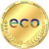 EcoCoin (ECO) 1-Day Trading Volume Tops $0.00