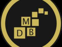 Digital Money Bits Trading Down 7.6% This Week (DMB)