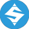 Sumokoin Tops 1-Day Trading Volume of $1,644.00 (SUMO)