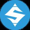 Sumokoin Hits Market Cap of $450,571.00