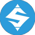 Sumokoin (SUMO) Price Tops $0.0224 on Exchanges