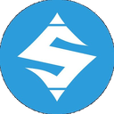 Sumokoin Price Hits $0.0619 on Top Exchanges (SUMO)