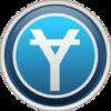 Yacoin Price Tops $0.0012  (YAC)