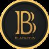 BlackCoin  24-Hour Volume Hits $243,158.00