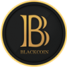 BlackCoin Market Capitalization Tops $4.00 Million