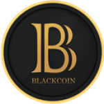 BlackCoin Price Tops $0.0517 on Major Exchanges (BLK)