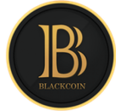 Image about BlackCoin Reaches Market Capitalization of $2.58 Million (BLK)