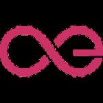 Aeternity (AE) Tops 24 Hour Trading Volume of $10.89 Million