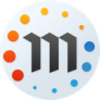 Metaverse ETP  One Day Volume Tops $4.66 Million