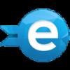 eBoost Price Tops $0.0186  (EBST)