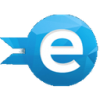 eBoost  Trading Up 33.9% This Week