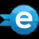 eBoost Price Up 28.6% Over Last Week (EBST)