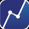 STEX (STEX) Market Capitalization Reaches $0.00