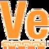 Veritaseum (VERI) One Day Volume Tops $4.81 Million