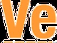 Veritaseum Price Up 41% Over Last Week (VERI)