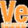 Veritaseum  Price Hits $13.17