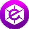 Electra Trading 20.2% Higher  This Week (ECA)