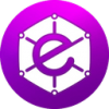 Electra Price Reaches $0.0011 on Major Exchanges