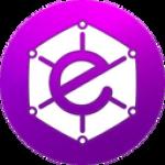 Electra (ECA) Reaches 1-Day Trading Volume of $4,917.00